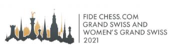 FIDE Chess.com Grand Swiss 2021